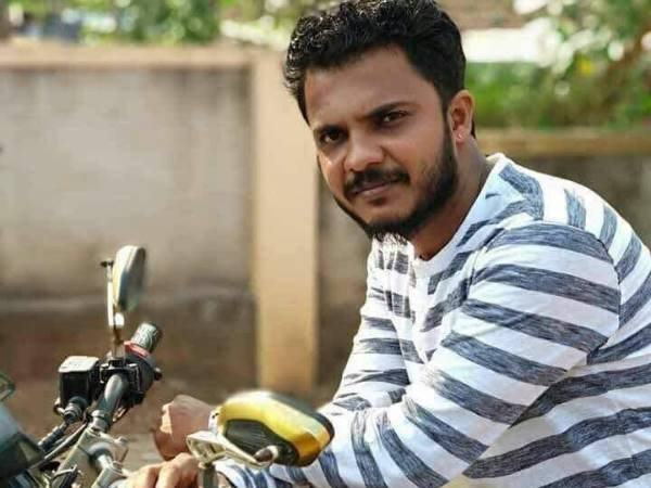 Rs 10 Lakh Compensation For Deepak Rao Family From State Government