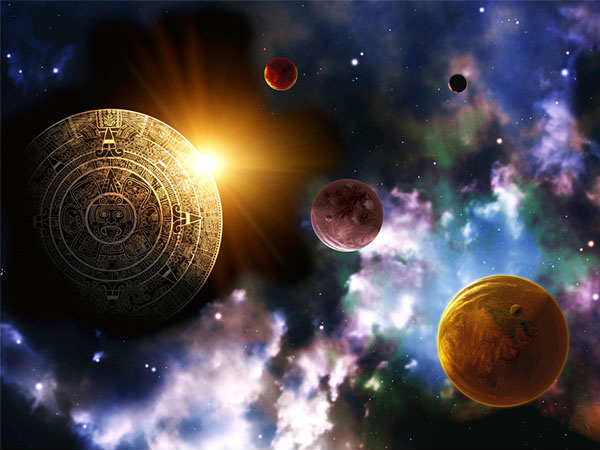 Characteristics On The Basis Of Birth Star Astrology Part
