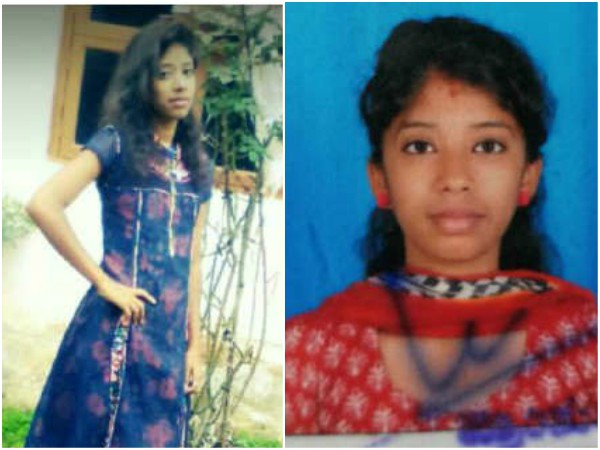 Fanatics Hound Push Karnataka Woman To Kill Herself For Saying I Love Muslims