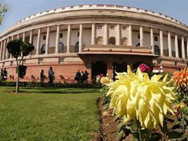 NIA issues alert of possible terror attack on Indian Parliament by terror outfit Jaish-e-Mohammed