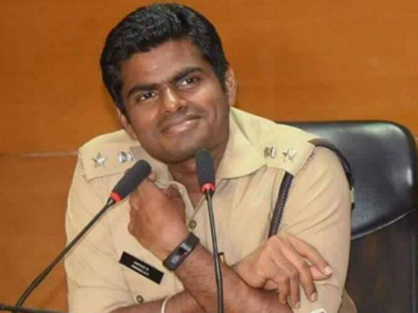 Mudigere Bjp Yuva Morcha Worker Held Arrested Student Dhanyashree Suicide Case