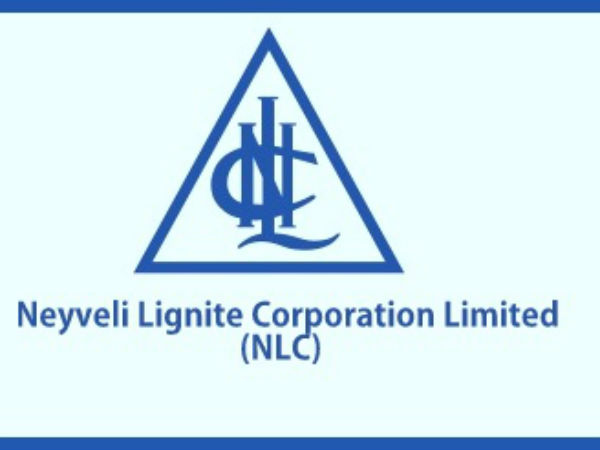 NLC recruitment 2018 apply for Graduate Executive Trainee Post
