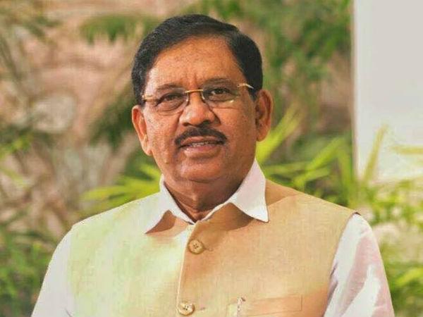 Election Defeat Panic To Bjp Amit Shah Frequent Visit To Karnataka