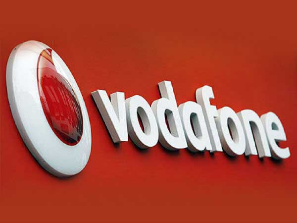 Reliance Jio Tariff War Vodafone Offers Unlimited 4g Internet Rs