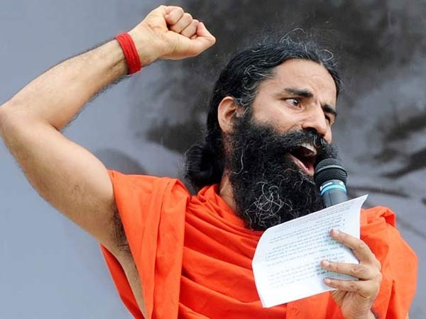 Baba Ramdev says India must invade PoK, help Balochistan liberate