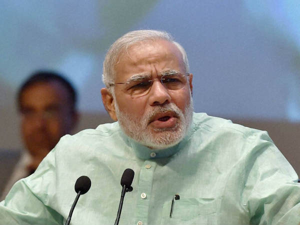 Is India Pm Narendra Modi Re Incarnation Of Swami Vivekananda