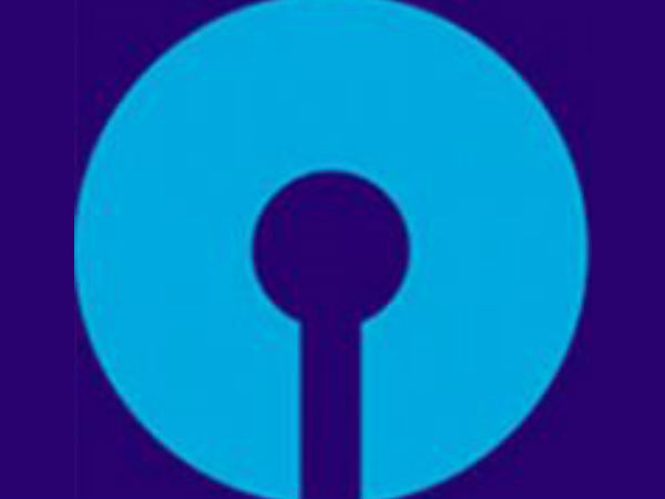 SBI Earns More In Penalty Than In regular business