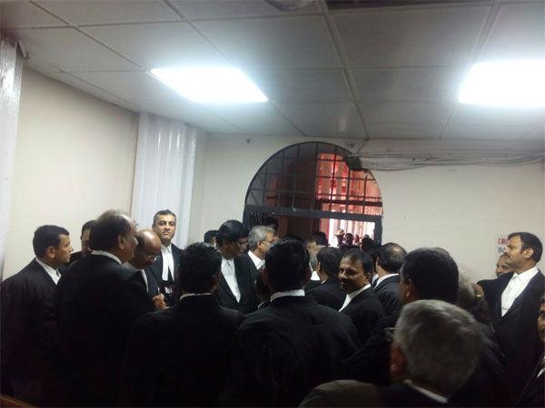 ಜ.21ರಂದು ವಕೀಲ ಸಂಘದ ಚುನಾವಣೆ: 171 ಅಭ್ಯರ್ಥಿಗಳು ಕಣದಲ್ಲಿ