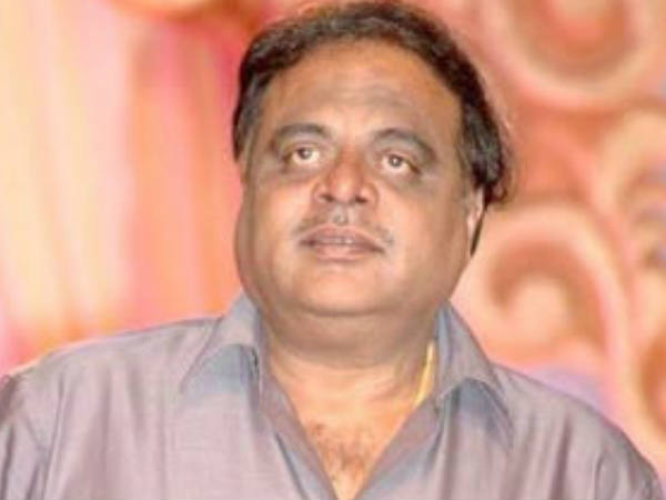 Mandya Politics Mh Ambareesh Yet To Apply For Assembly Ticket