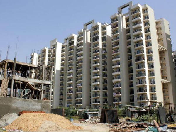 BWSSB expected to issue order on STP compulsory for new Apartments only