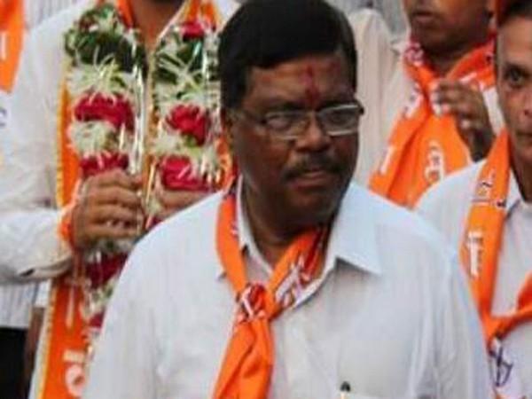 Ex Shiv Sena Corporator Killed In Maharashtra