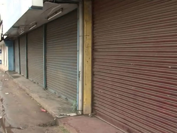 Belagavi's Nippani, Chikkodi called for bandh