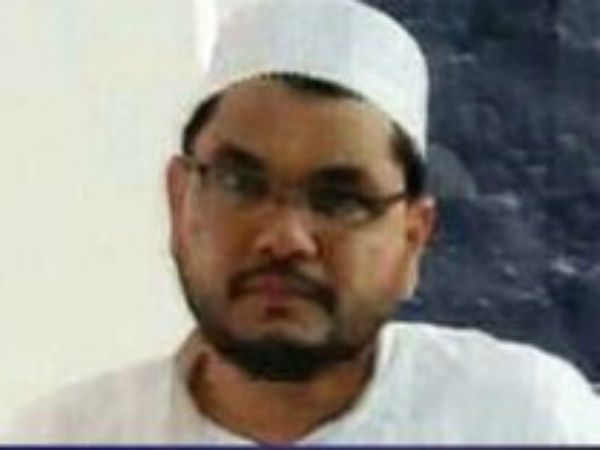 Basheer Who Is Attacked In Mangalore Is In Critical Condition