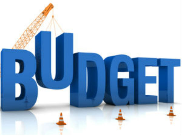 Union Budget 2018 Tax Sops By Government To Revive Private Investment