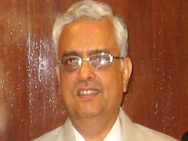 ಮುಖ್ಯ ಚುನಾವಣಾ ಆಯುಕ್ತರಾಗಿ ಓಂ ಪ್ರಕಾಶ್ ರಾವತ್