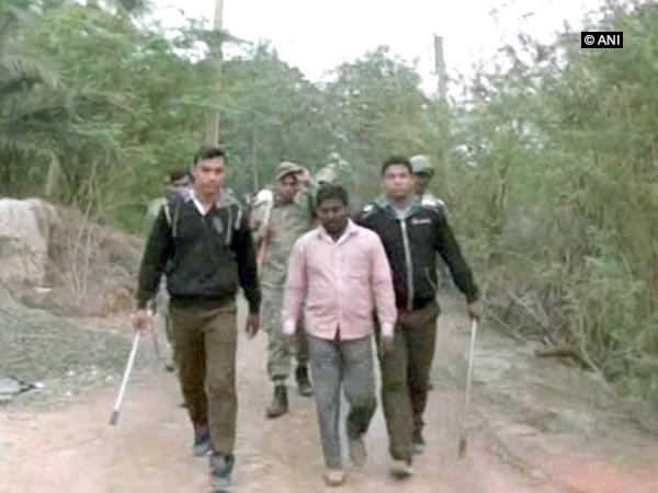 ಪಶ್ಚಿಮ ಬಂಗಾಳದಲ್ಲಿ ಟಿಎಂಸಿ ಕಲಹ: 2 ಕಾರ್ಯಕರ್ತರು ಬಲಿ