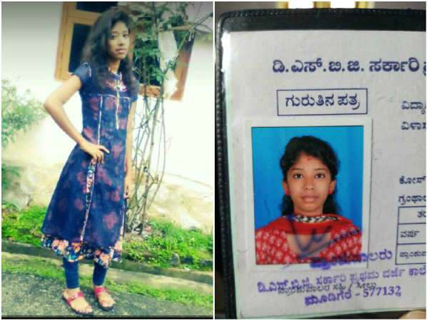 Police arrests one more accused of Dhanyashri suicide case