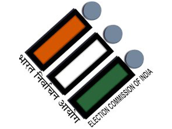 Ec To Announce Dates For Meghalaya Tripura Nagaland Assembly Elections On Jan 18th