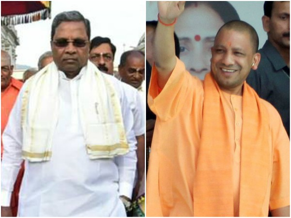 Is Karnataka Assembly Elections 2018 Campaign Will Be More On Hindutva