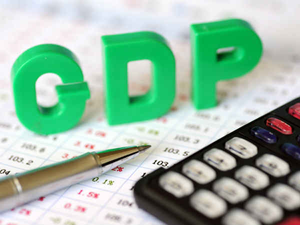 GDP growth in 2017-18 estimated at 6.5%