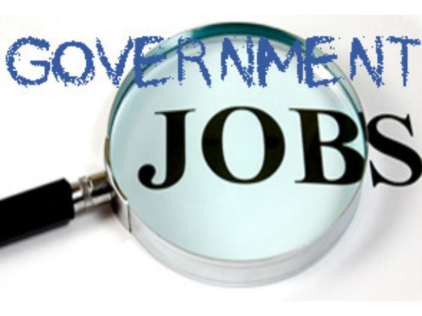 Demand For Rise Age Limit For Government Jobs