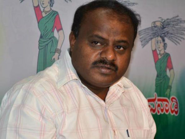Hdk Questions Hegde Contribution To State