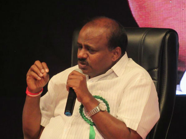 Anitha Kumaraswamy to contest form Channapatna : Why Kumaraswamy silent