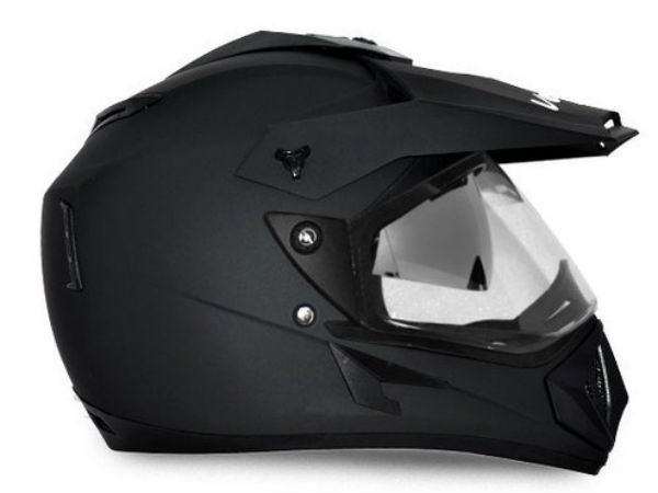 accident without ISI helmet will not get insurance:High court
