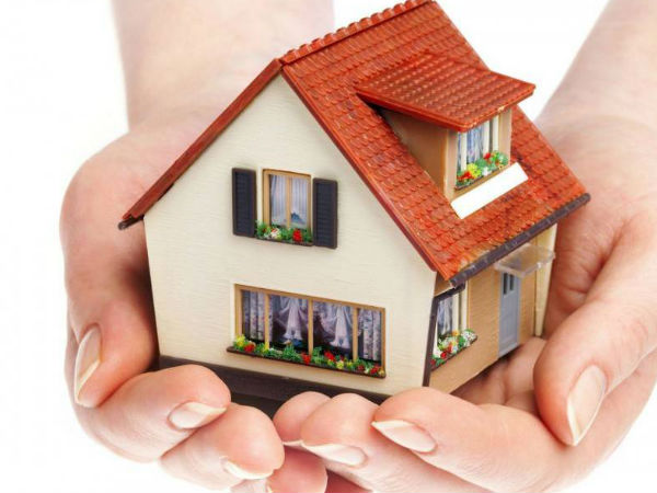 Real Estate Sector Expectation From Union Budget