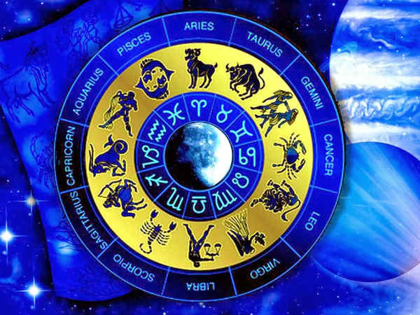 Characteristics On The Basis Of Birth Star Astrology