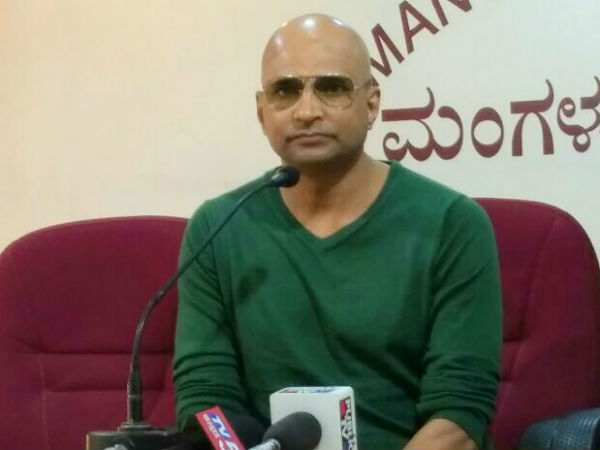 The government is playing politics in Gauri Lankesh murder case : Indrajit Lankesh