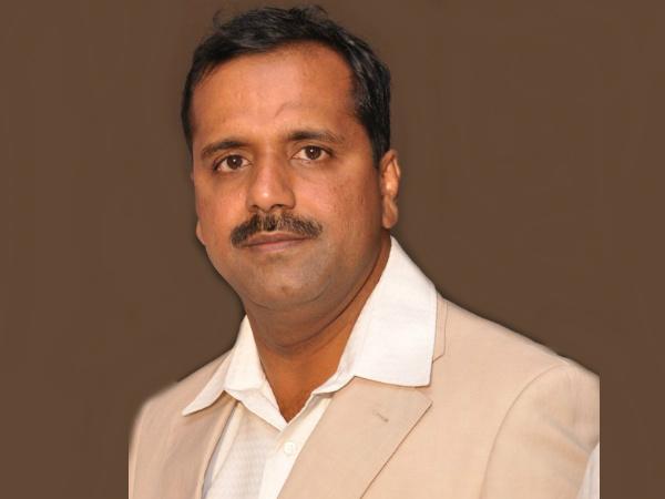 Ut Khader Urged Bjp To Implement Anna Bhagya In Alla States