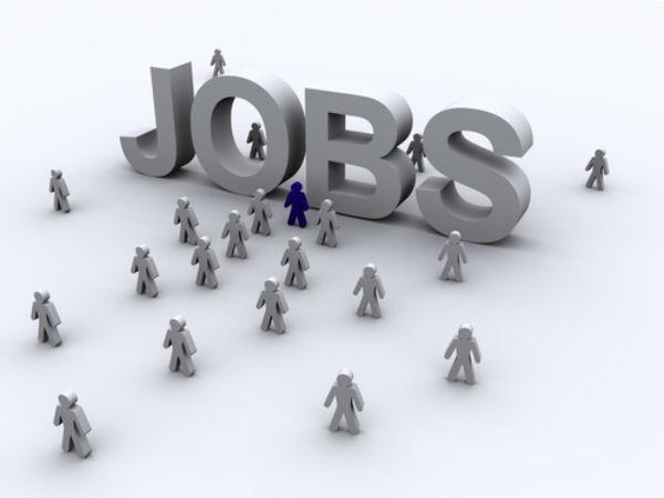 Upsc Recruitment 2018 Apply For 23 Various Vacancies