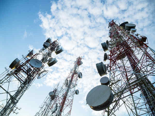 Telecom Service Companies Under Pressure To Declare Assets