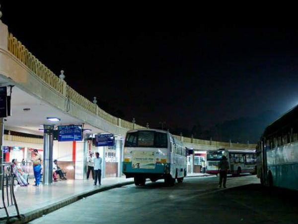 ಮೈಸೂರು : ನಗರ ಸಾರಿಗೆ ಬಸ್ಸುಗಳಲ್ಲಿ ಉಚಿತ ವೈ-ಫೈ ಸೇವೆ