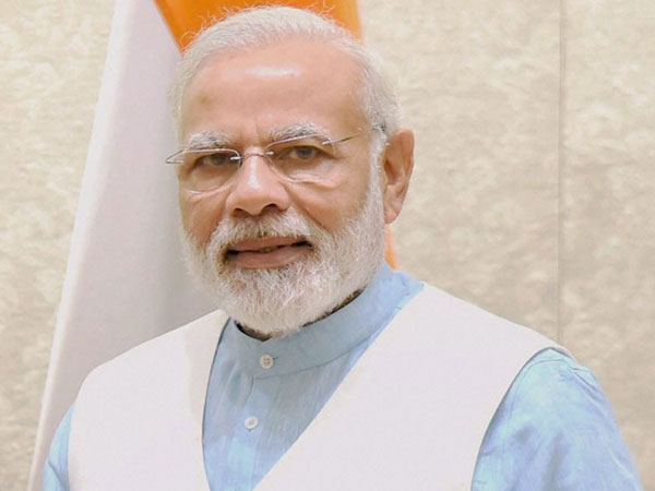 Modi wishes nation on Makar Sankranti, Pongal, Uttarayan, Magh Bihu