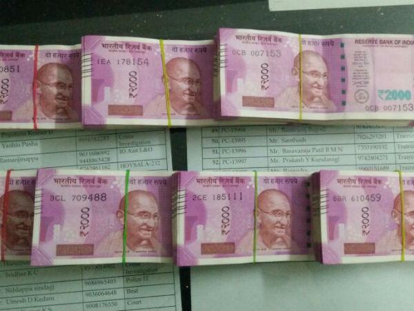 Pickpockets Strike At Vijayapura Farmer Lose Rs 2 77 Lakh