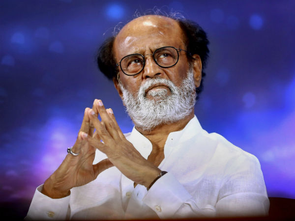 Rajnikanth Political Career Astrology Analysis