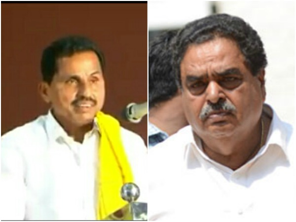 Rai should come to Dharmasthala and swear: Harikrishna Bantwal
