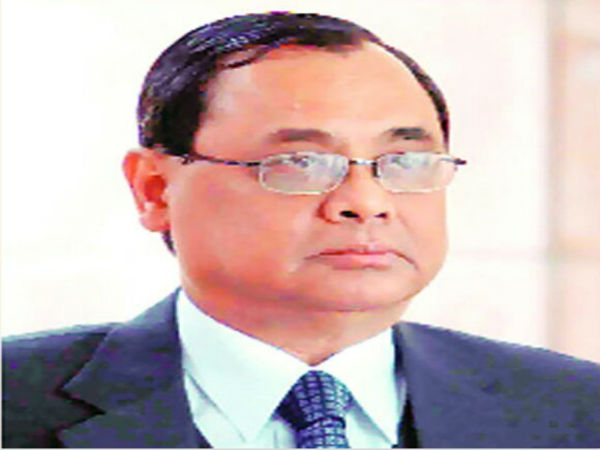 Has Ranjan Gogoi Hurt His Prospect To Be Next Chief Justice Of India