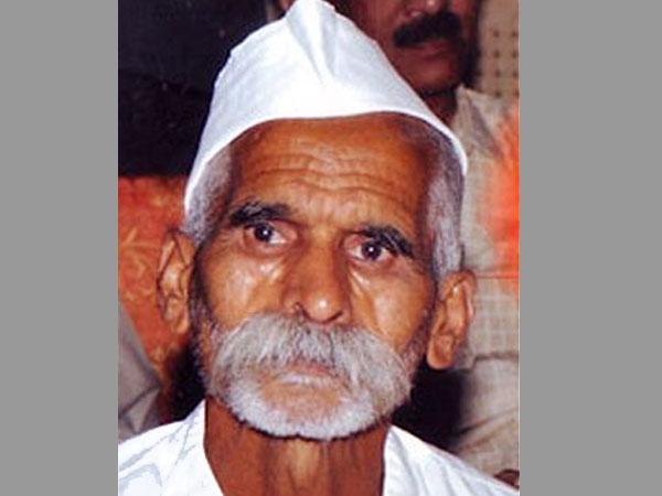 Belagavi Dc Ziyaullah Restricts Shiv Pratishthan Leader Sambhaji Bhide