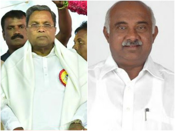 CM Siddaramaiah misuses his power: JDS leader H Vishwanath