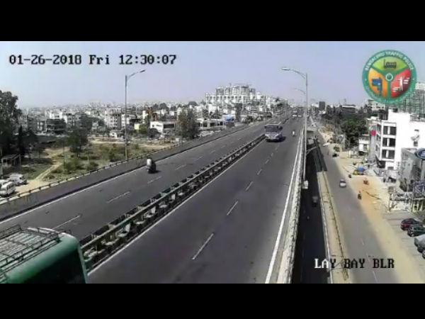 Dcp Traffic East Asks Security Measures In Betl