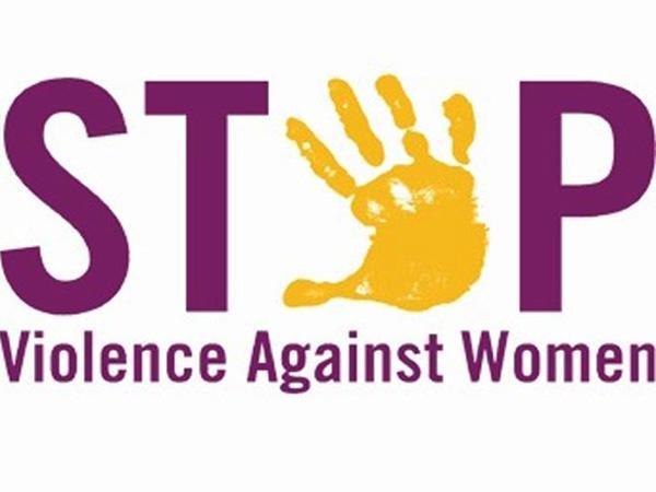 Women On Violence Cases Has Been Registerd