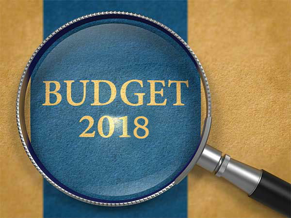 What Are The Expectation From Union Budget