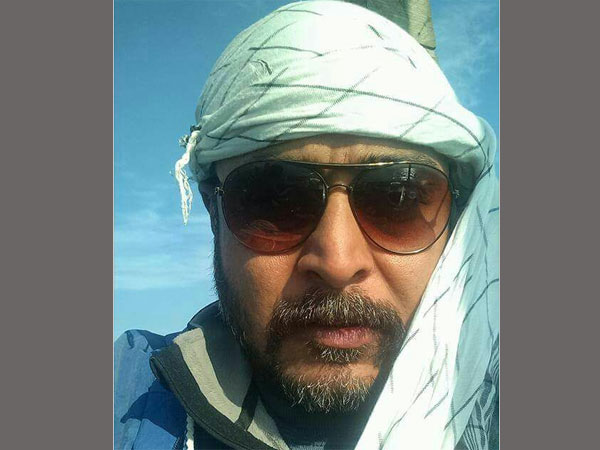 Chhota Shakeel Is Dead Here Is The Isi S Impersonator Who Runs The D Syndicate Now