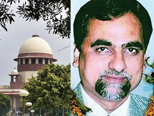 Justice Loya case: Two cases of Bombay HC transferred to Supreme Court, next hearing in February