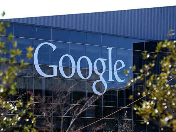 Competition Commission Slaps Rs 136 Cr Penalty On Google
