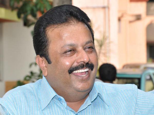 Why Cheluvarayaswamy Should Win In Nagamangala Constituency