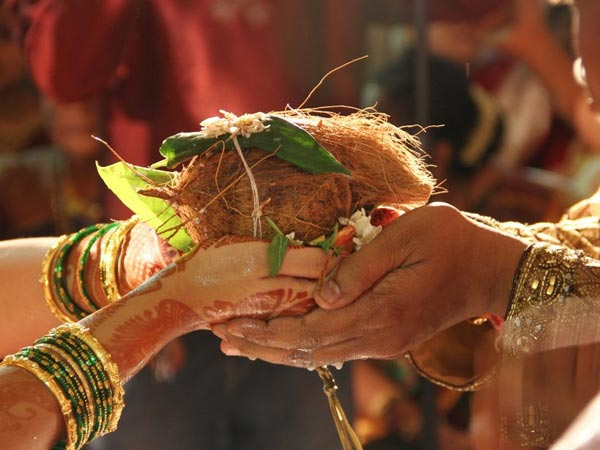 Lakhs And 5 Lakhs Incentive To Promote Sc Youths Inter Caste Marriages